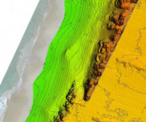 Terrain_Model_Env_Beach_Erosion