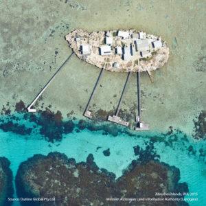1_Colour_Env_Coral-Reef_AbrolhosIslands