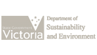 Dept. Sustainability and Environment VIC