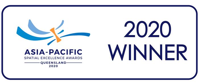 Apsea-Winner-Badge-2020-QLD