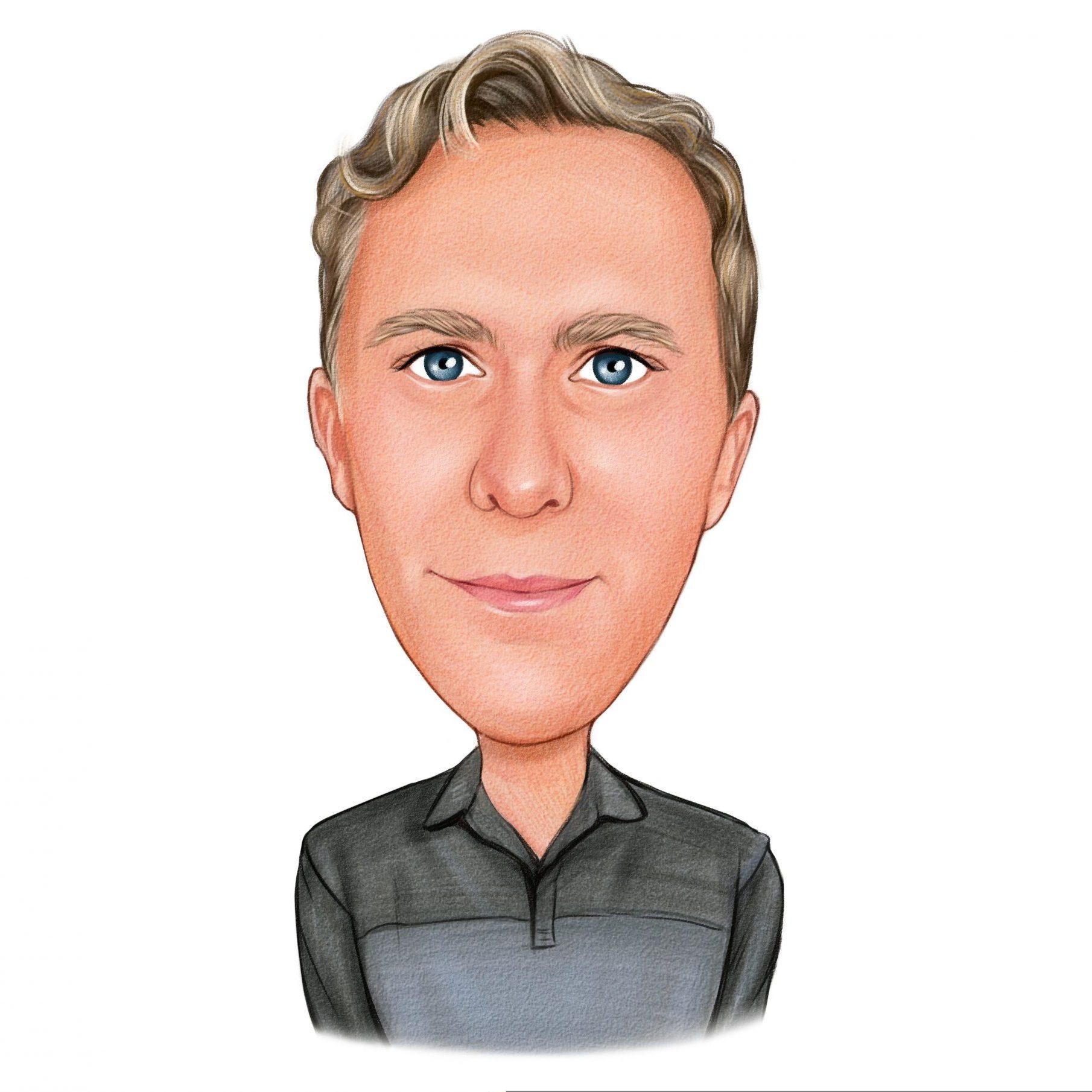 Adrian_caricature